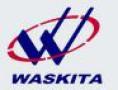 PT. Waskita